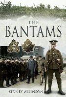 Allinson, Sidney - The Bantams - 9781848840300 - V9781848840300
