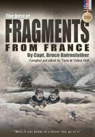 Bairnsfather, Bruce - Best of Fragments from France - 9781848841697 - V9781848841697