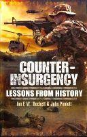 Beckett, Ian F. W.; Pimlott, John - Counter-Insurgency - 9781848843967 - V9781848843967