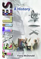 McDonald, Fiona - Textiles: A History - 9781848845091 - V9781848845091