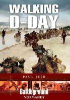 Reed, Paul - Walking D-Day - 9781848848368 - V9781848848368