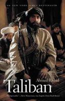 Ahmed Rashid - Taliban - 9781848854468 - V9781848854468