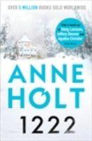 Holt, Anne - 1222 - 9781848876095 - V9781848876095