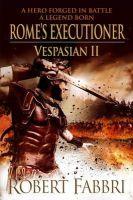 Fabbri, Robert - Rome S Executioner Air Exp - 9781848879133 - V9781848879133