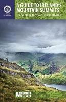 MountainViews - A Guide to Ireland's Mountain Summits: The Vandeleur-Lynams & the Arderins - 9781848891647 - V9781848891647