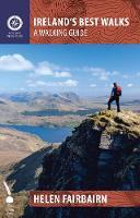 Helen Fairbairn - Ireland's Best Walks: A Walking Guide - 9781848892118 - 9781848892118