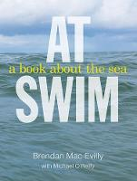 Michael O'Reilly, Brendan Mac Evilly - At Swim: A Book About the Sea - 9781848892828 - V9781848892828