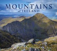 Gareth McCormack - The Mountains of Ireland 2016 - 9781848892897 - 97818488928971