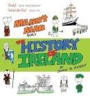 Ruddy, John D. - Manny Man Does the History of Ireland 2016 - 9781848892958 - V9781848892958