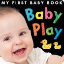 aa vv - Baby Play - 9781848957022 - V9781848957022