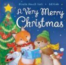 Powell-Tuck, Maudie - A Very Merry Christmas - 9781848959033 - V9781848959033