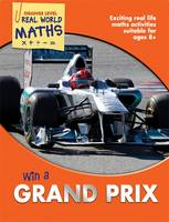 Clemson, Wendy - Win a Grand Prix - 9781848985339 - 9781848985339
