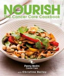 Penny Brohn Cancer C, Bailey, Christine - Nourish - 9781848990760 - V9781848990760