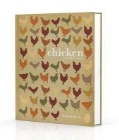 Bean, Marcus - Chicken: The New Classics - 9781848991606 - V9781848991606