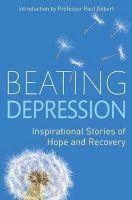 Paul Gilbert - Beating Depression - 9781849014021 - V9781849014021