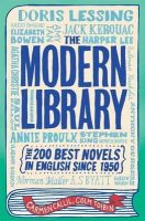 Callil, Carmen, Toibin, Colm - Modern Library - 9781849016766 - V9781849016766