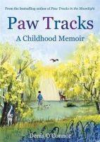 Denis O'Connor - Paw Tracks - 9781849019972 - V9781849019972