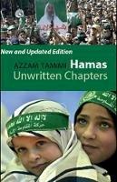 Azzam Tamimi - Hamas - 9781849040013 - V9781849040013