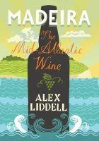 Liddell, Alex - Madeira - 9781849043342 - V9781849043342