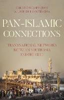 - Pan Islamic Connections (CERI: Comparative Politics and International Studies Series) - 9781849048187 - V9781849048187