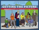 David Nash - Getting the Picture: Inference and Narrative Skills for Young People with Communication Difficulties - 9781849051279 - V9781849051279