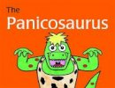 K.I. Al-Ghani - The Panicosaurus: Managing Anxiety in Children Including Those with Asperger Syndrome - 9781849053563 - V9781849053563