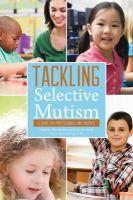 SLUCKIN ALICE AND RA - TACKLING SELECTIVE MUTISM - 9781849053938 - V9781849053938