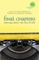 Roger Kirkpatrick - Final Chapters - 9781849054904 - V9781849054904
