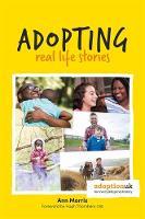 Morris, Ann - Adopting: Real Life Stories - 9781849056601 - V9781849056601