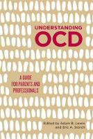 - Understanding OCD: A Guide for Parents and Professionals - 9781849057837 - V9781849057837