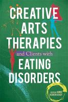 HEIDERSCHEIT, EDITED - CREATIVE ARTS THERAPIES & CLIENTS WITH E - 9781849059114 - V9781849059114