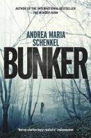 Schenkel, Andrea Maria - Bunker - 9781849161145 - 9781849161145