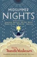 Winterson - Midsummer Nights - 9781849161831 - V9781849161831