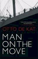Kat, Otto - Man on the Move - 9781849164009 - V9781849164009
