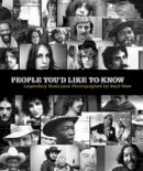 Wise, Herbert - People You'd Like to Know - 9781849382304 - V9781849382304