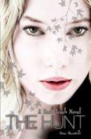 Meredith, Amy - Dark Touch - 9781849410526 - V9781849410526