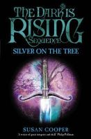 Susan Cooper - Silver on the Tree - 9781849412735 - V9781849412735