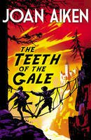 Aiken, Joan - The Teeth of the Gale - 9781849418294 - V9781849418294
