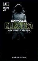 Sophocles; Payne, Nick - Electra - 9781849430616 - V9781849430616