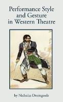 Austen, Jane; Luscombe, Tim - Persuasion - 9781849431934 - V9781849431934