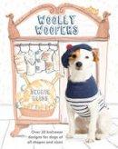 Debbie Bliss - Woolly Woofers - 9781849493819 - V9781849493819