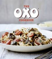 OXO - The OXO Cookbook - 9781849497688 - V9781849497688