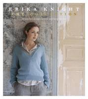 Knight, Erika - Erika Knight: The Collection - 9781849497732 - V9781849497732