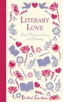 Carlson, Isobel - Literary Love - 9781849533416 - V9781849533416