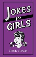 Hilton, Harry - Jokes for Girls - 9781849534734 - V9781849534734