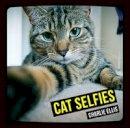 Ellis, Charlie - Cat Selfies - 9781849536462 - V9781849536462