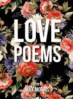 - Love Poems - 9781849538046 - V9781849538046