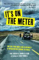 Archer, Paul; Ellison, Johno - It's on the Meter - 9781849538251 - V9781849538251