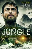 Ghinsberg, Yossi - Jungle: A Harrowing True Story of Adventure, Danger and Survival - 9781849538824 - V9781849538824