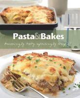 UNKNOWN - Warming Wonders: Pasta & Bakes - 9781849602112 - KLJ0020063